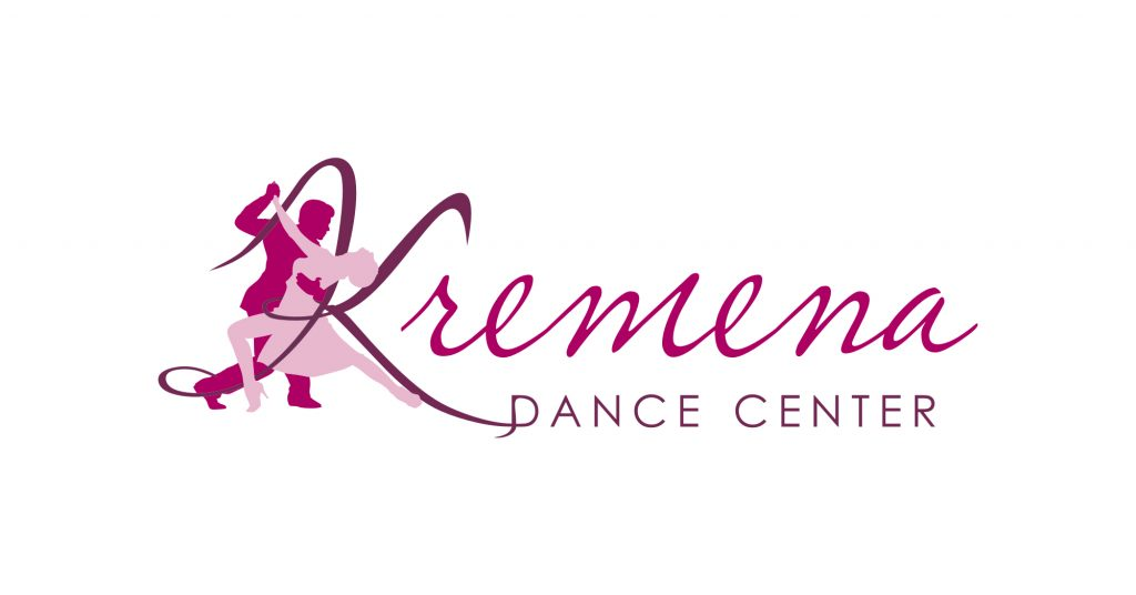 Kremena-dance-center-logo
