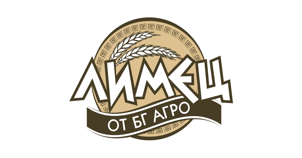 Limec-Bg-agro-logo
